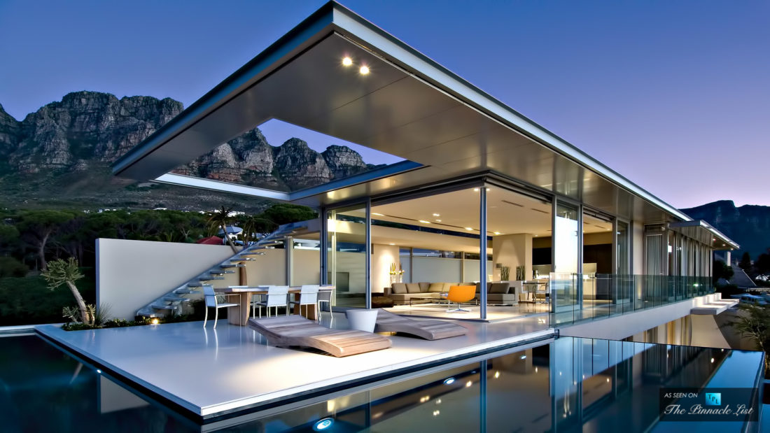 02-Villa-Bond-Luxury-Residence-8-First-Crescent-Camps-Bay-South-Africa