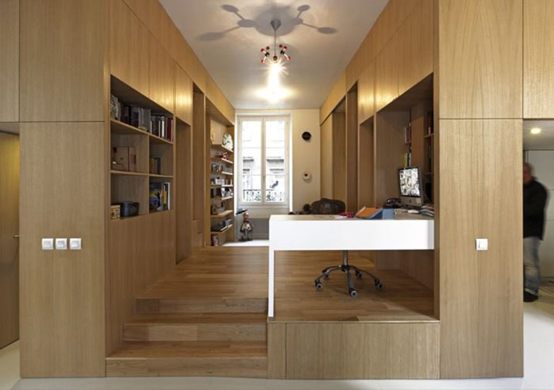 Appartement_Damier_Brachard_de_tourdonnet_architectes_bordeaux2