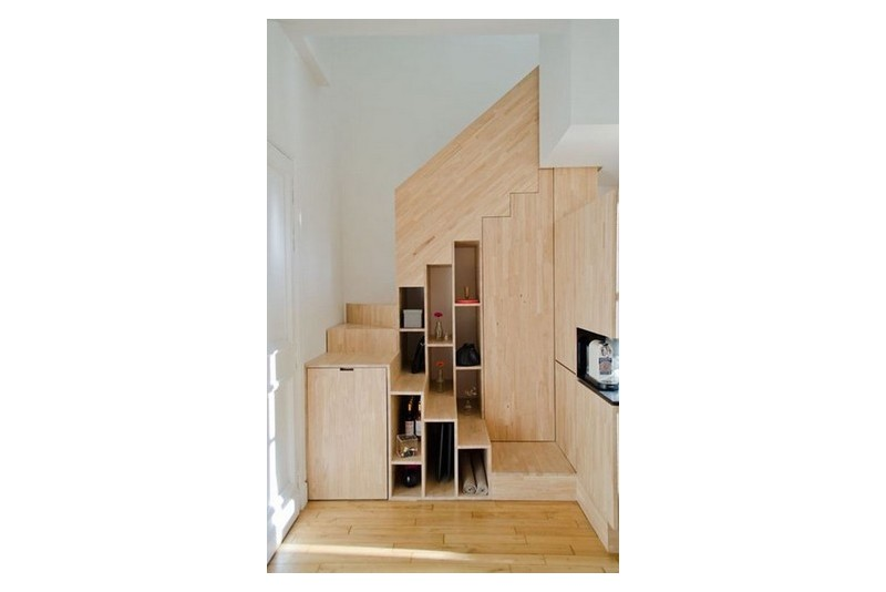 Appartement_M_atelier_miel_Mickael_martins_afonso_bordeaux2