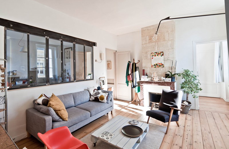 appartement_duplex__nm12_lucie_mothes_architecte_shalumo_bordeaux