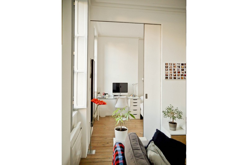 appartement_lm32_lucie_mothes_architecte_shalumo_collectif_bordeaux